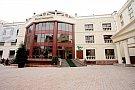 Hotelul Caesar Palace Bucuresti