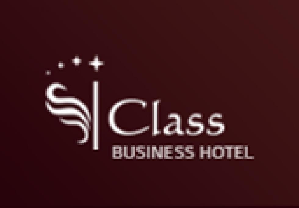 Hotelul Class Bucuresti