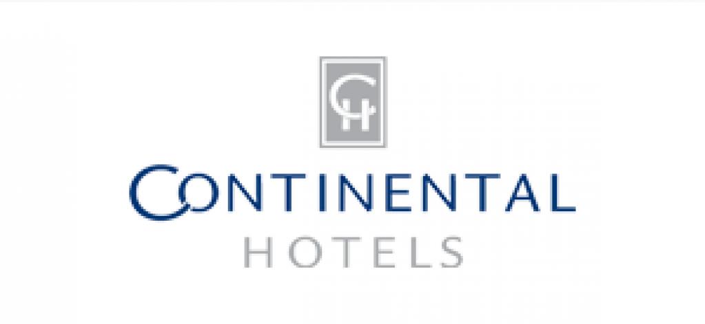 Hotel Continental Bucuresti