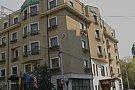 Hotelul Irisa Bucuresti