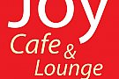 Joy Caffee