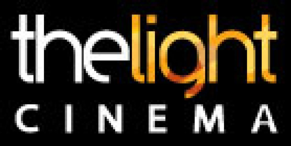 The Light Cinemas (Liberty Center)