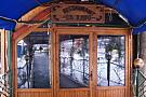 Restaurant - Pizzerie La Radu Moxa Bucuresti