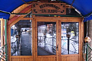 Restaurant La Radu Bistro Bucuresti