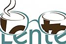Lente&Cafea Praporgescu