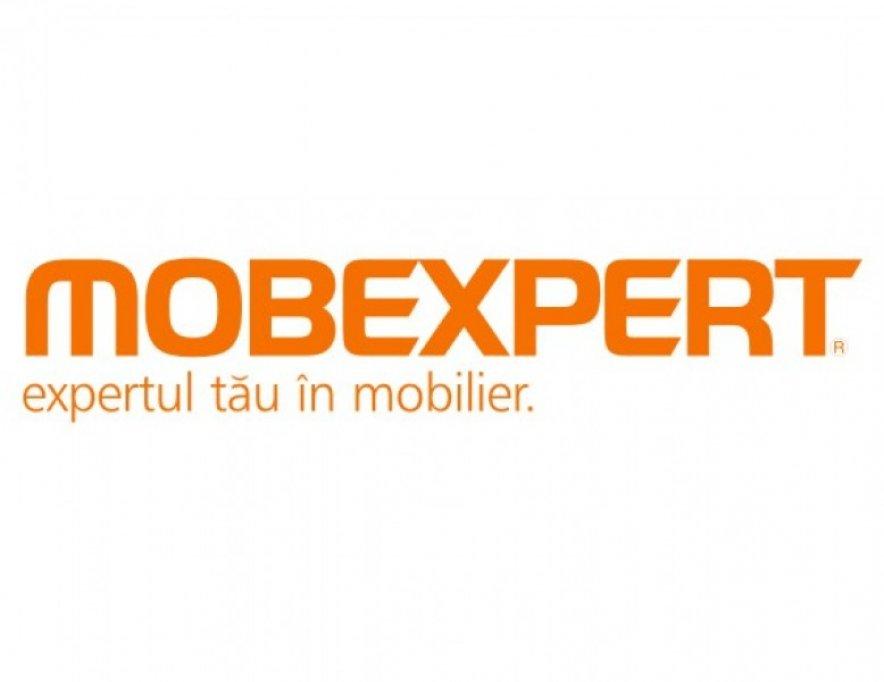 Mobexpert Baneasa