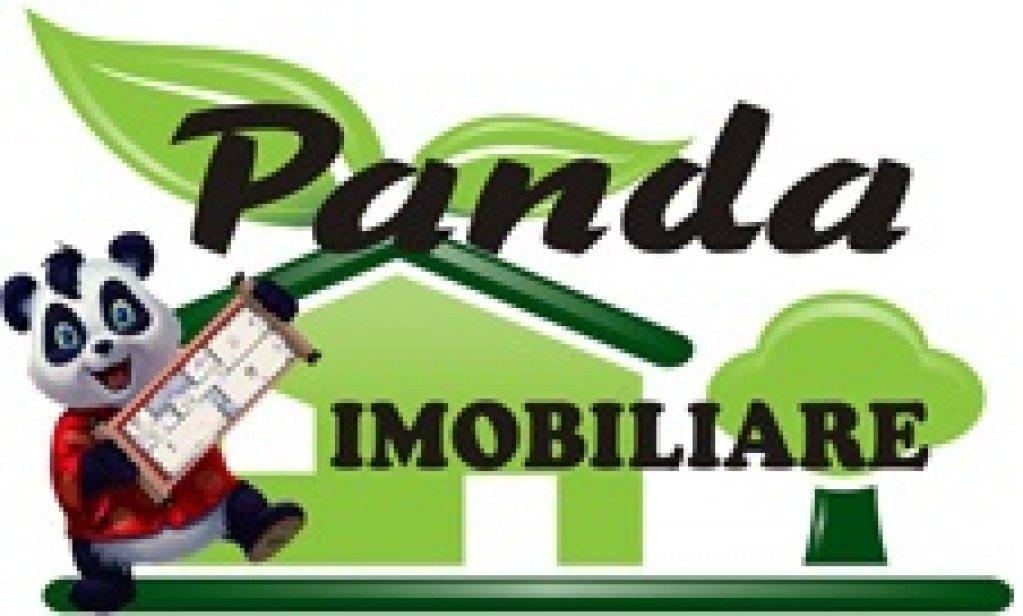 Panda Imobiliare