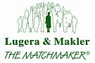 Lugera & Makler