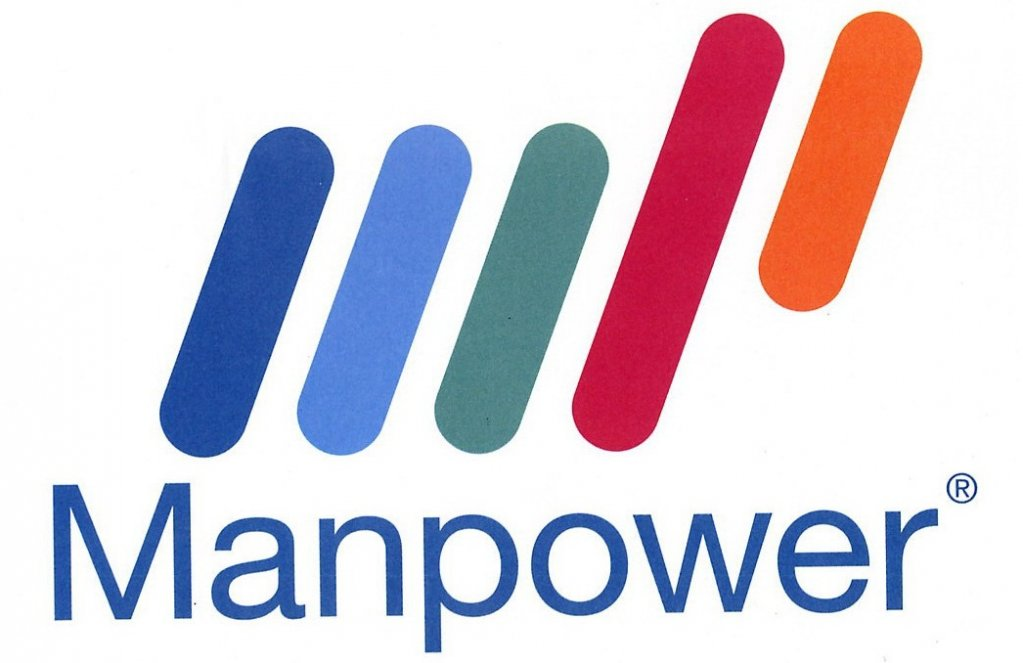 Pics Photos - Manpower