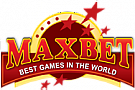 MaxBet City Mall