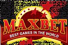 MaxBet Crangasi