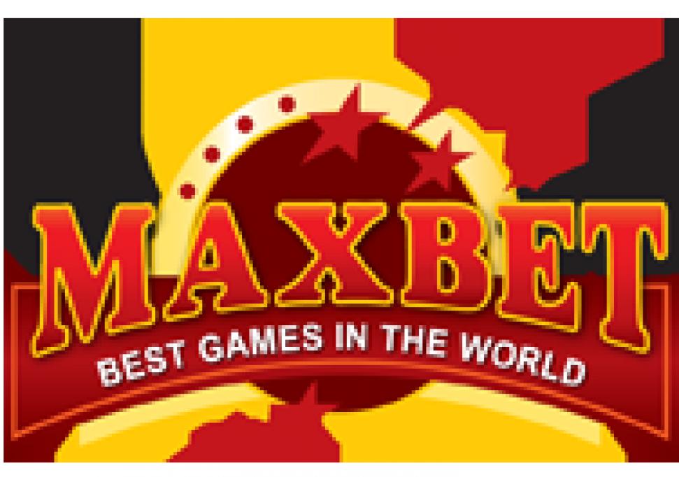 MaxBet Drumul Taberei