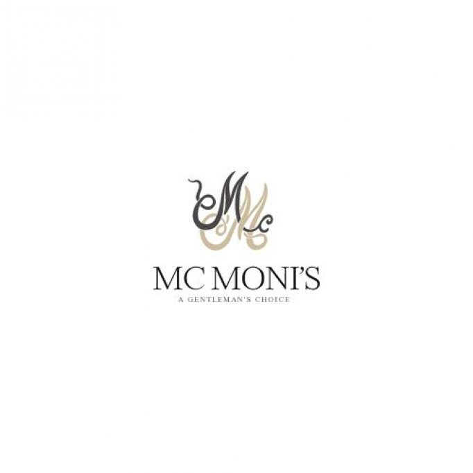 Mc Monis - Restaurant à la carte