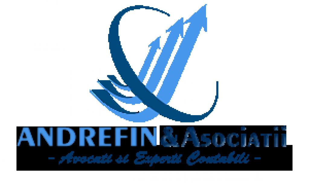 Andrefin & Asociatii