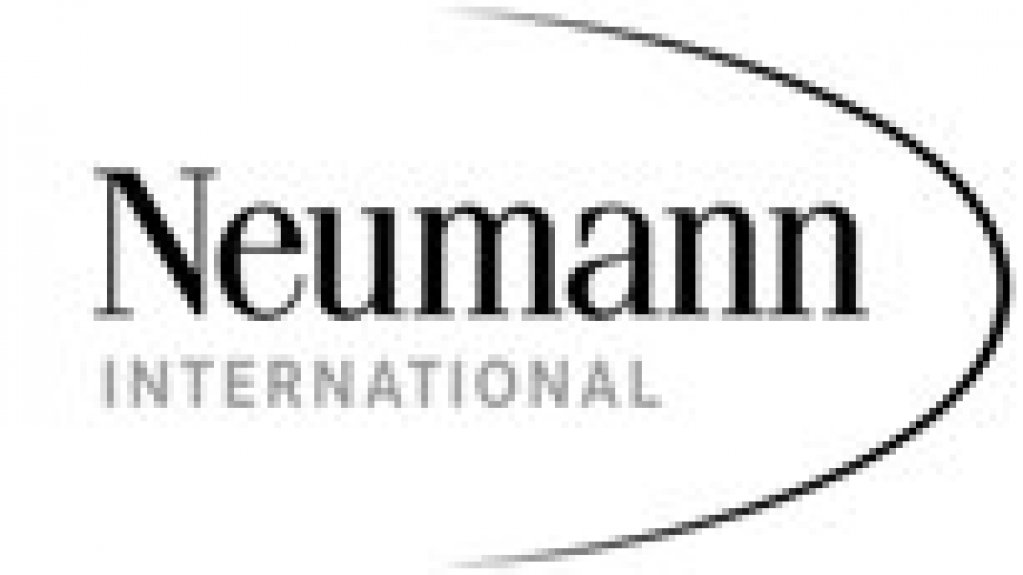 Neumann International