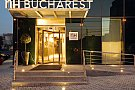Nh Hotels Bucuresti