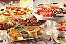 Nordica Food