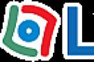 Obiettivo Lavoro Romania