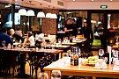Restaurant Osho Fish