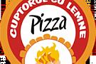 Pizzeria Cuptorul cu Lemne Bucuresti 4