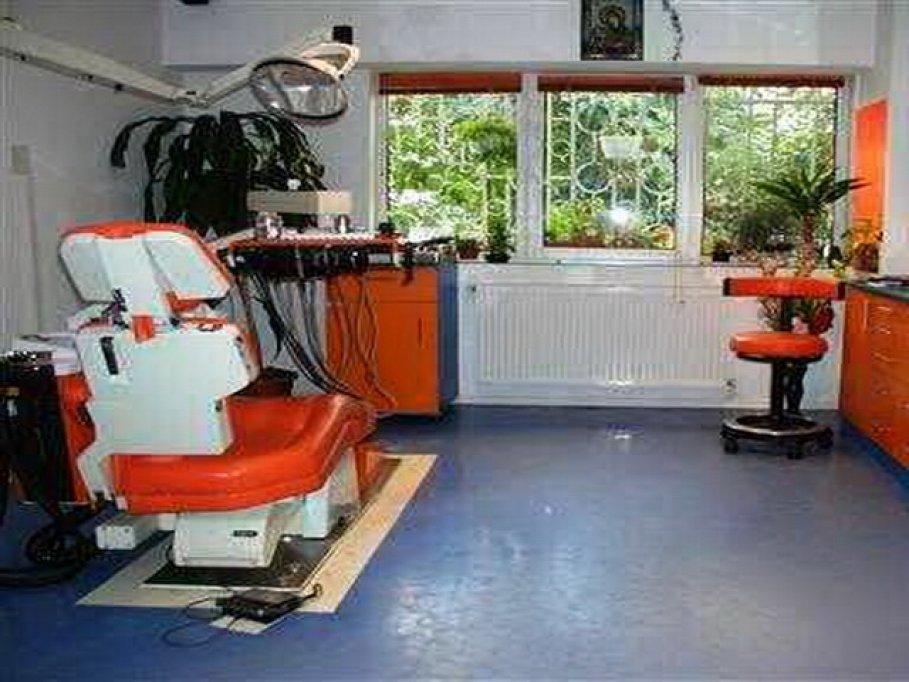 Primo Dental
