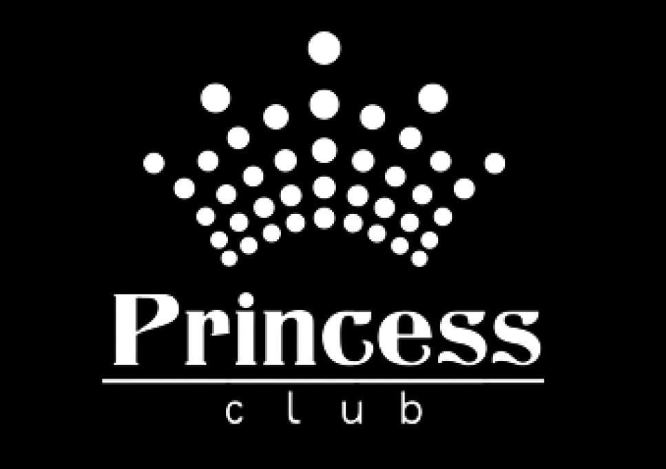 Princess Club Bucuresti