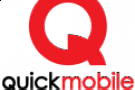 Quick Mobile Plaza Romania Bucuresti