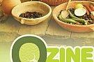 Qzine Catering
