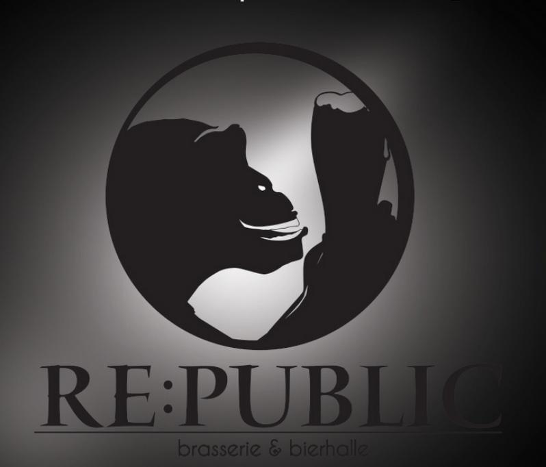 Re: Public