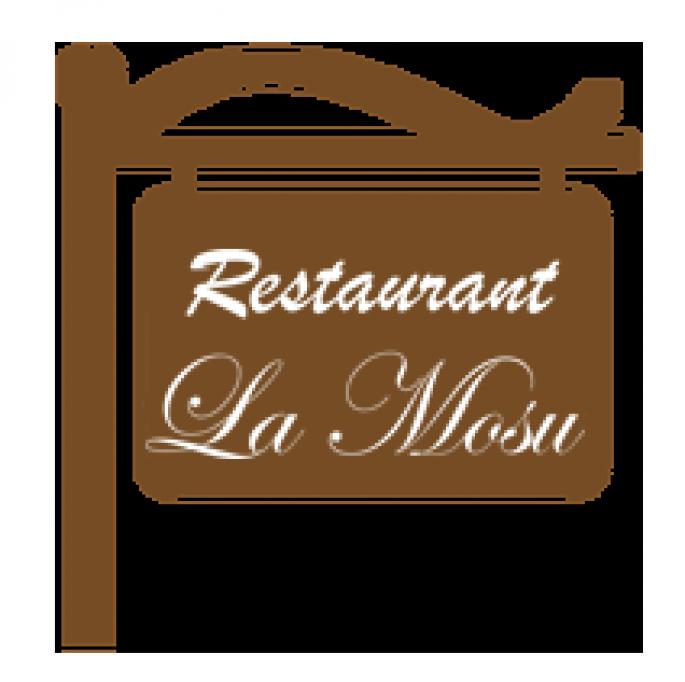 Restaurant La Mosu Bucuresti