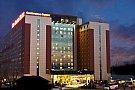 Hotel Rin Grand  Bucuresti ****