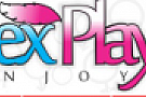 SexPlay Sex Shop