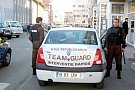 Team Guard Bucuresti
