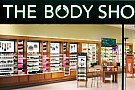 The Body Shop - Baneasa Shopping City