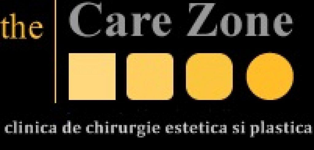 The Care Zone