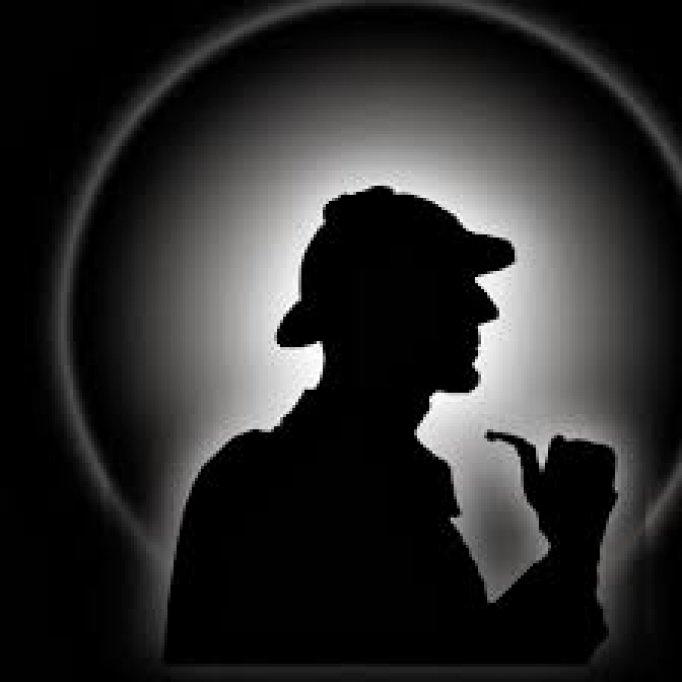 Biroul de detectivi particulari Total Invest