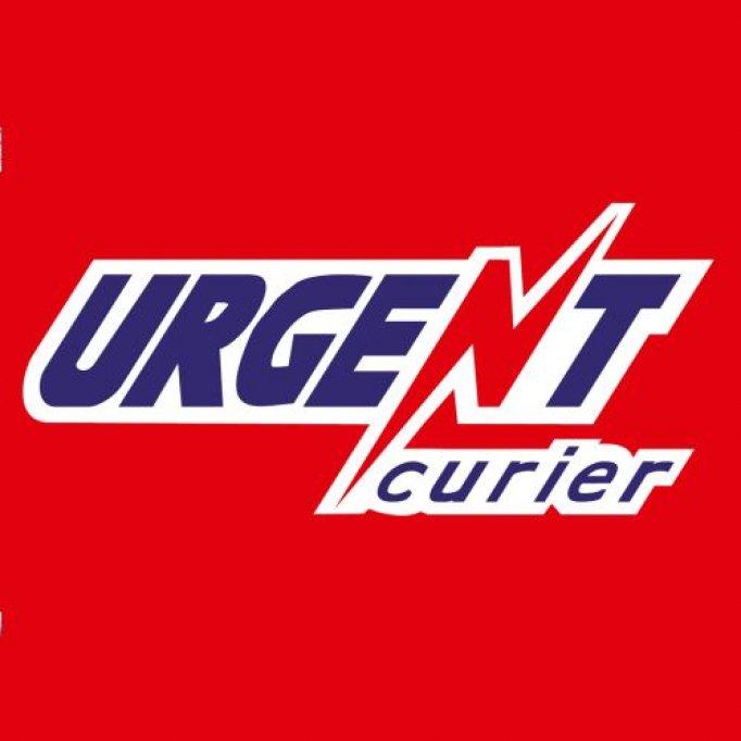 Urgent Curier Bucuresti