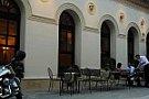 Restaurant Vecchio