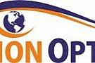 Vision Optica – Rahova