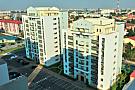 West Park Rezidential