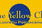 Yellow Club