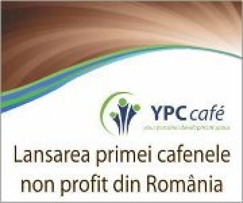 YPC Cafe