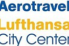 Aerotravel Lufthansa City Center Bucuresti - Mantuleasa