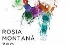 Rosia Montana 360