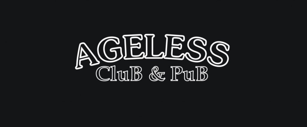 Ageless Club