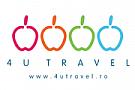 Agentia de turism 4u Travel Agency Bucuresti