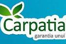 Agentia de turism - Carpatia Tour Bucuresti