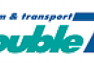 Agentia de turism Double T Bucuresti