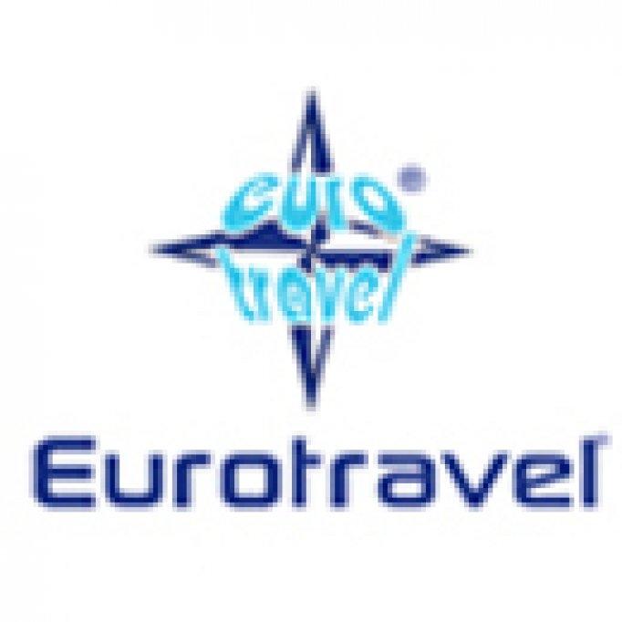 Agentia de turism Eurotravel Bucuresti