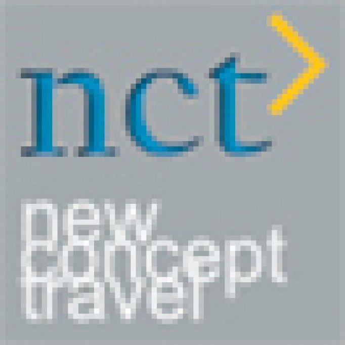 Agentia de turism New Concept Travel Bucuresti